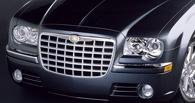В Омске продадут за долги Chrysler убитого боксера Климова