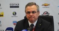 Шалаев: «Переговоры с Ружичкой не вели, не ведем, и не будем вести»