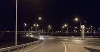 Прокуратура не досчиталась 473 млн рублей на строительстве окружной дороги Омска