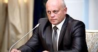 Назаров отчитался за 2014 год: у Омской области есть проблемы