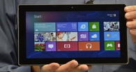 Из-за санкций российские школьники останутся без учебных планшетов от Microsoft