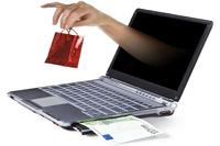 Интернет-магазины будут заключать договоры с покупателями