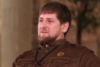 Кадыров: «Будем бороться с террористами, пока никого из них не останется»