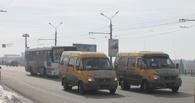 Дептранса предупреждает омичей об изменении пассажирских маршрутов на День города