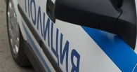 В Омской области потерялись двое мальчиков 8 и 9 лет