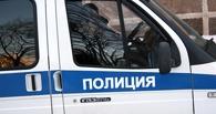 В Омске на остановке от сердечного приступа умер молодой мужчина