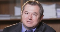Советник президента: «Созданная Центробанком «новая реальность» — путь к катастрофе»