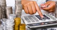 В России снова растет число просроченных кредитов