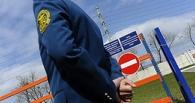 Омского сотрудника таможни будут судить за взятку