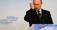 Владимир Путин запретил российским губернаторам избираться более двух сроков подряд