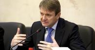 Глава Минсельхоза РФ объяснил, почему США «держат всех за одно место»