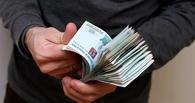 Под Новый год работники стройкомпании получили осеннюю зарплату