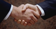 Омский завод полипропилена заинтересовал японских партнеров