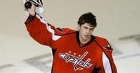 Хоккеист Варламов арестован в США по обвинению в насилии
