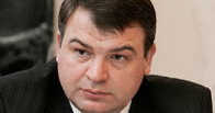 СК предъявил обвинение в халатности Анатолию Сердюкову