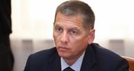 Подбельский не смог найти спонсоров для «Омички» из-за «плохой ауры клуба»