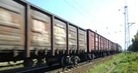В Омске будут судить жителей Казахстана за пересечение границы на товарном поезде