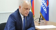 Назаров пошутил, что на выборах в Америке победила «Единая Россия»