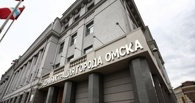 Омский сайт «После уроков» стал лучшим в России