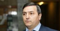 Юрия Гамбурга увезли из зала суда на реанимобиле