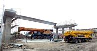 Путепровод на 15-й Рабочей в Омске не построят к юбилею города
