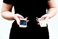 ГИБДД предложит водителям свое приложение для Android и iOS