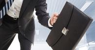 Российские компании обяжут раскрывать реальных владельцев