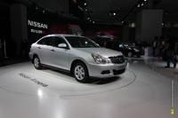 ВАЗовский Nissan оказался дешевле «Соляриса»