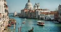 «Крым» в Европе: почти 90% жителей Венеции высказались за отделение от Италии