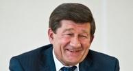 Вячеслав Двораковский признан самым обеспеченным мэром Сибири