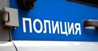 В Калачинске насмерть сбили мальчика — он неожиданно выбежал на дорогу