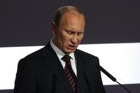 Путин попросил болтливых несогласных чиновников на выход