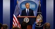 За неделю до ухода с поста президента: Барак Обама продлил санкции против России