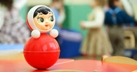 Детсад в Рябиновке появится до конца года, а школа — неизвестно