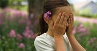 В Омской области насильник 5-летней девочки выплатил 40 000 рублей