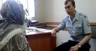 900 тысяч рублей у омской пенсионерки украли граждане из ближнего зарубежья