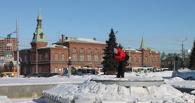 Омск занял четвёртое место с конца по качеству жизни