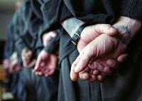 Госдума объявит амнистию 17 декабря
