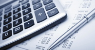 В 2015 году доходы в бюджет Омска должны составить 13,4 млрд рублей
