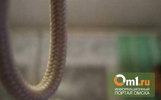 Губернатор велел разобраться в причинах самоубийства детдомовца