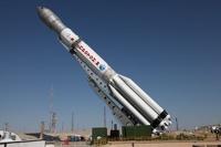Из-за аварии «Протона» в России может появиться новая космическая организация