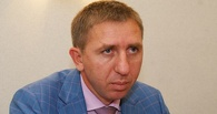 Омский бизнесмен Латария хочет купить бастующее предприятие на Алтае