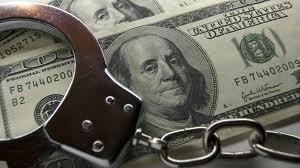Омскому инспектору Гостехнадзора за кредитные махинации дали 2 года условно