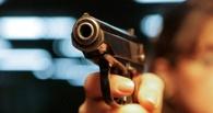Омичей беспокоит ночная стрельба на улицах города