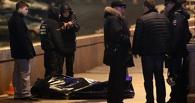 Потерпевшие недовольны: в деле убийства Немцова сменили руководителя следственной группы