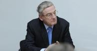 Экс-адвокат Ходорковского призвал остановить «репрессии» омских чиновников