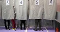Госдума в первом чтении отменила прямые выборы мэров в крупных городах