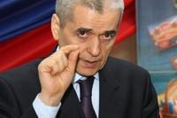 Онищенко: россиян губят слухи о конце света