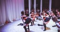 СК «не возбудился»: в танце «оренбургских пчелок» не нашли разврата