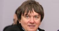Акционером бывшего банка Мацелевича оказался ритейлер Шкуренко